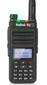 Portofoons, licentie nodig, analoog/digitaal/VHF/UHF ter vervanging of uitbreiding van Uw huidige communicatie.