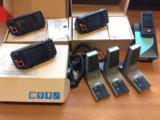 W2 4G GSM  / Wifi / GPS Mobilofoon Zello en/of RealPTT._