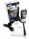 Uniden UBC 125 XLT Scanner_