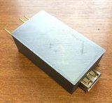 Swissphone - RES.Q/DExxx USB programmeerstick_