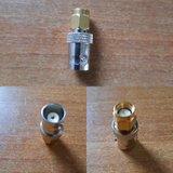 Portofoon GD77 - Antenne adapter_
