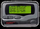 P2000 Jupiter PRO V9.1_
