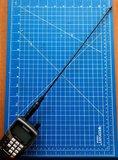 RH771 Antenne voor UBC125_