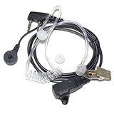 Portofoons, licentie nodig, analoog/digitaal/VHF/UHF ter vervanging of uitbreiding van Uw huidige communicatie._