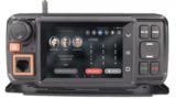 GSM  / Wifi / GPS Mobilofoon Zello en/of RealPTT. UITVERKOCHT, Mail voor info !_