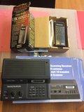 Breedband scanner+USB modem._