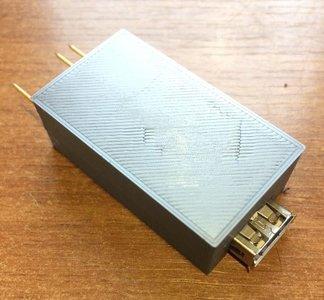 Swissphone - USB programmeerstick