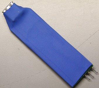 Swissphone USB programmer