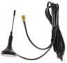 Landelijke-EU-mobilofoon-Magneet-antenne