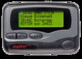 P2000-Jupiter-PRO-V9.1