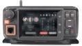 4G-GSM--Wifi-GPS-Mobilofoon-Zello-en-of-RealPTT