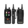 G25-GSM-4G-Wifi-portofoon-Zello-of-RealPTT