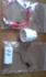 Swissphone sQuad Flex P2000 - 64 RIC Codes_