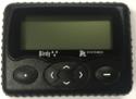 KPN-NAT3-Birdy-voor-06-nummer--(waterdicht-stootvast-vaste-oplader)